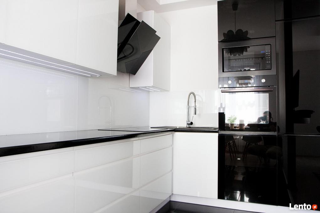 archiwalne meble do kuchni �azienki szafy na wymiar