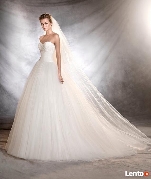 salon mody Ślubnej renia suknie ślubne wypożyczalnia