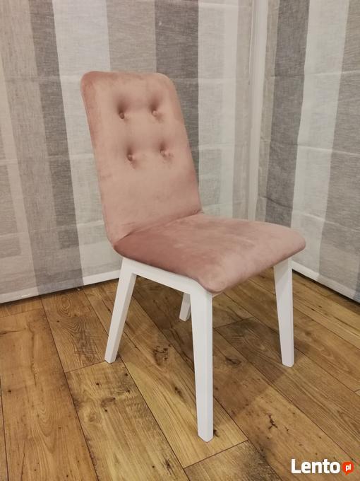 Archiwalne Krzesła od producenta, nowoczesne, loft