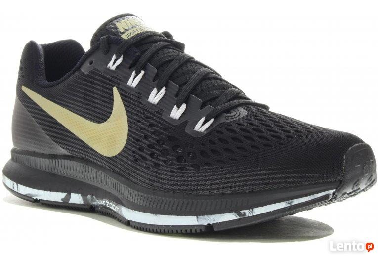 finest selection 7f8a7 2ed36 ... Buty meskie NIKE RUNNING AIR ZOOM PEGASUS 3 - 3