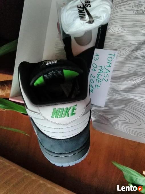 d839058b39 ... Nike SB Dunk Low  Panda Pigeon   BV1310 013 r. eur 42