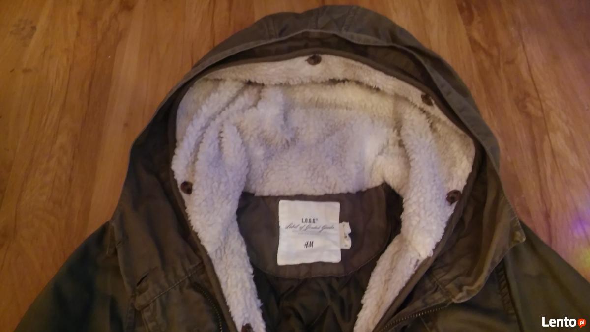 kurtki zimowe damskie w koszalinie