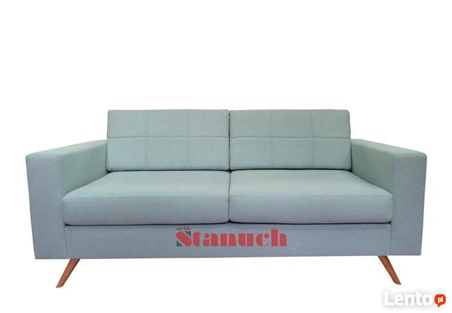 sofa 185 cm nierozk adana producent. Black Bedroom Furniture Sets. Home Design Ideas