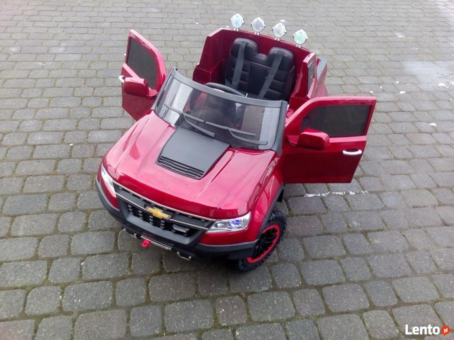 Auta Pojazdy Na Akumulator Dla Dzieci Poznań środa Wielkopolska