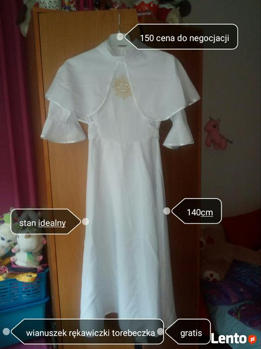 4ff9019c07 Alba sukienkowa - 1 Alba sukienkowa - 2 ...