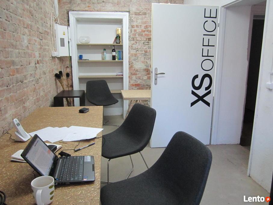 Biura do wynajęcia w centrum Wrocławia | FullServiceOffice