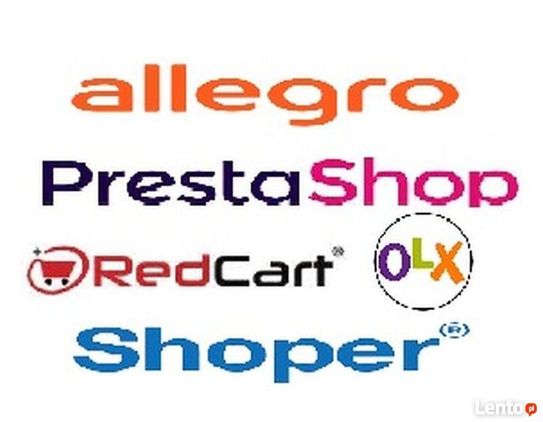 4c41161fe7e63d Archiwalne Wystawianie aukcji dodawanie produktów do sklepu www ...
