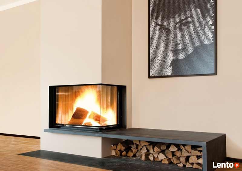 kominek zabudowa kominka wk adu wiskitki mszczon w sochaczew. Black Bedroom Furniture Sets. Home Design Ideas