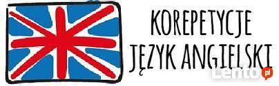 45dc1a9c Archiwalne Korepetycje - język angielski i język niemiecki !!! Błonie