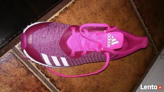 buty adidas zdunska wola
