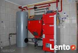 ELEKTRYK awarie elektryczne usterki instalacji elektrycznych montaż