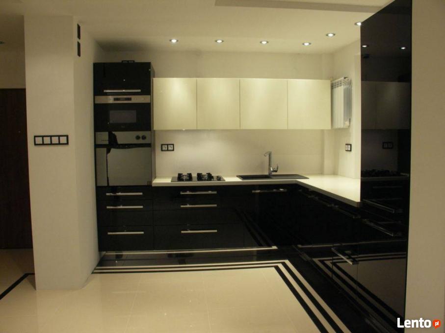 archiwalne meble do kuchni na wymiar zamoś�