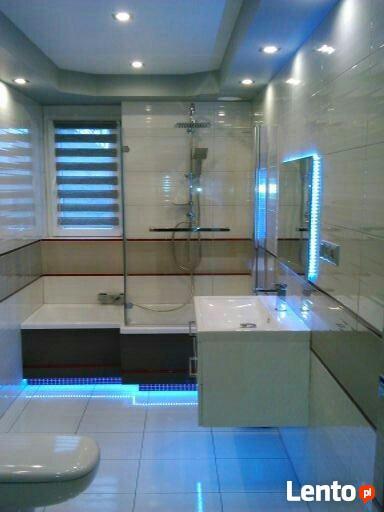 Archiwalne Remonty łazienek Kuchni Kafelkowanie Kluczbork