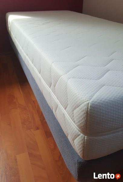 łóżko Hotelowe Wybierz Swój Kolor Panki