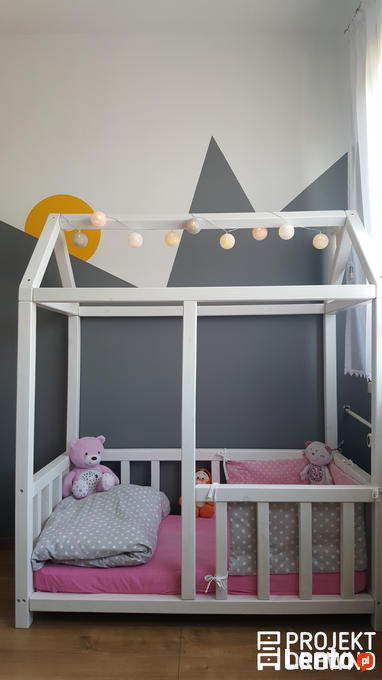 eczko domek ko dla dziecka krak w. Black Bedroom Furniture Sets. Home Design Ideas