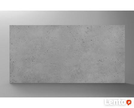 Groovy PANELE 3D TECTRA - beton architektoniczny imitacja Bielsko-Biała US83