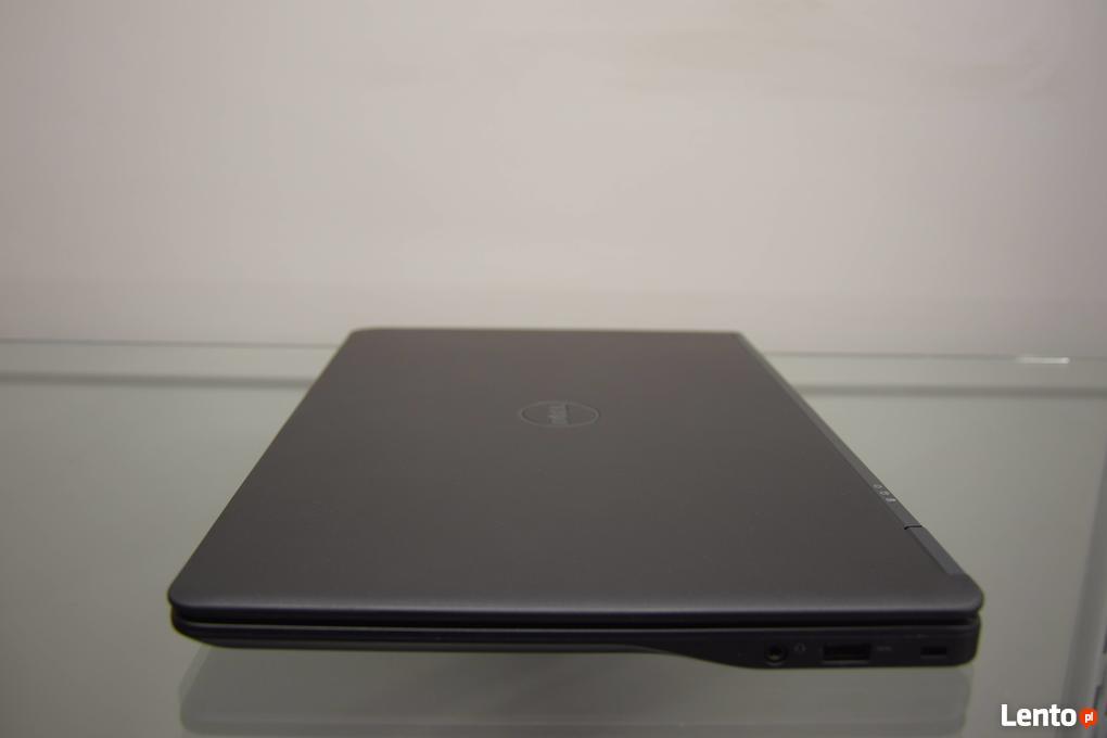 Dell Latitude E7450 I5-5gen 8GB RAM 128SSD W10- LapCenter