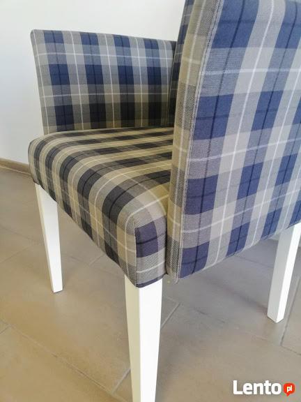 Bardzo Modny Fotel W Kratę Promocyjna Cena Czersk