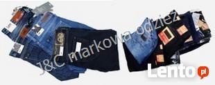 1f16e57b21e64e jeansy Wrangler Tarnowskie Góry