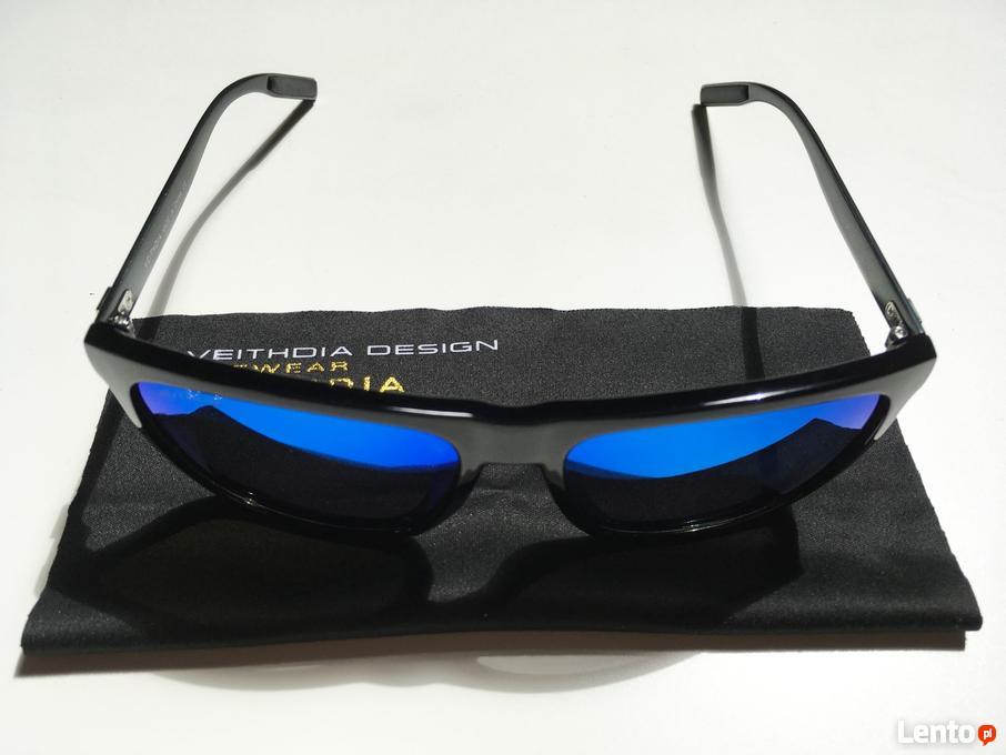 Okulary polaryzacyjne, Okulary przeciwsłoneczne Kraków