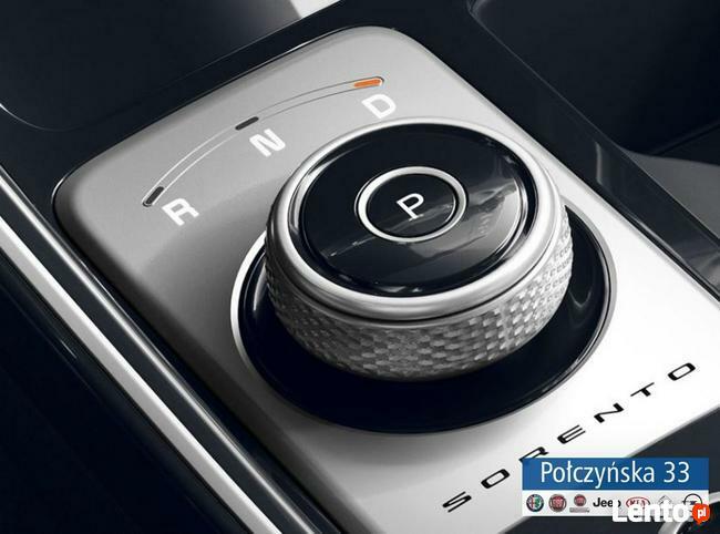 Kia Sorento 1.6T HEV 6AT 4WD | Wersja XL+PRE+SRF |Mineral ...