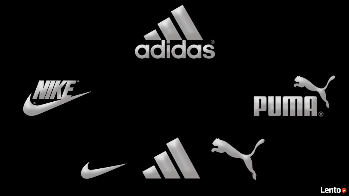 2d4975ee0b0f Hurt Obuwie Sportowe marki Adidas Nike Puma Warszawa