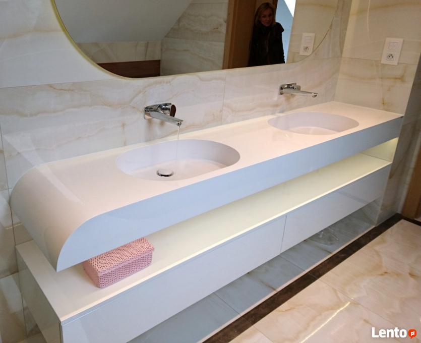 luksusowe wyposażenie �azienek nowoczesne �azienki luxum