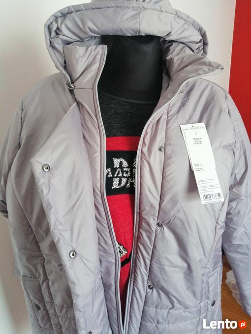 Archiwalne Sprzedam kurtkę zimową Ostrowiec Świętokrzyski