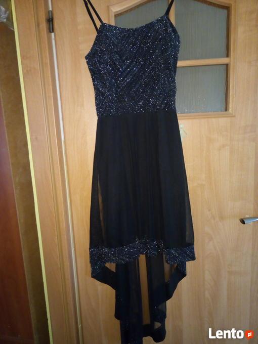 4b6665e0da Sprzedam sukienki - 1 Sprzedam sukienki - 2 ...