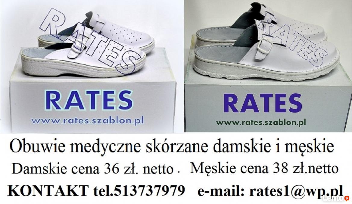 2df5db41c02068 ... 6 Ubrania robocze dla cukierników RATES Producent Odzieży - 7 ...