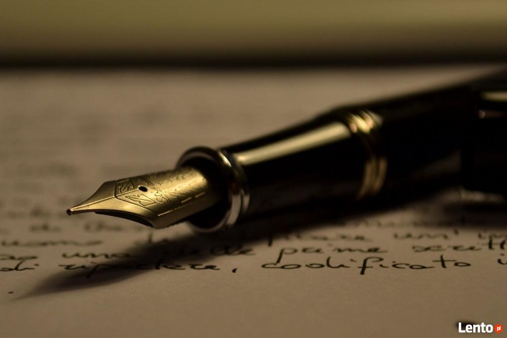 Cennk psania podkladov pre akademick prce Kvalitn