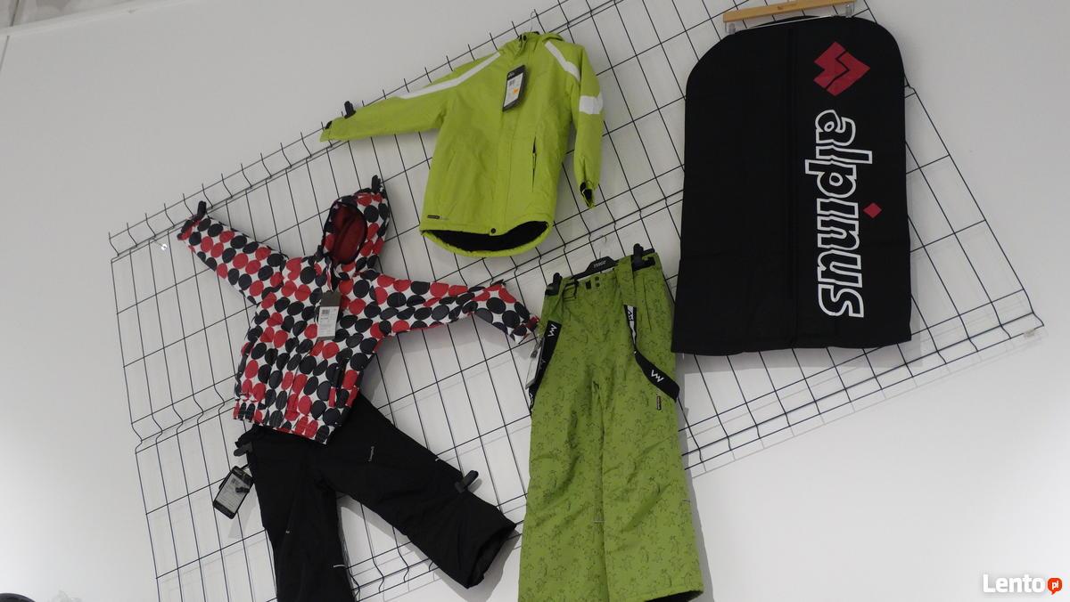 1e6b01711a90e9 ... Odzież sportowa firmy ALPINUS - CAMPUS - 6 ...