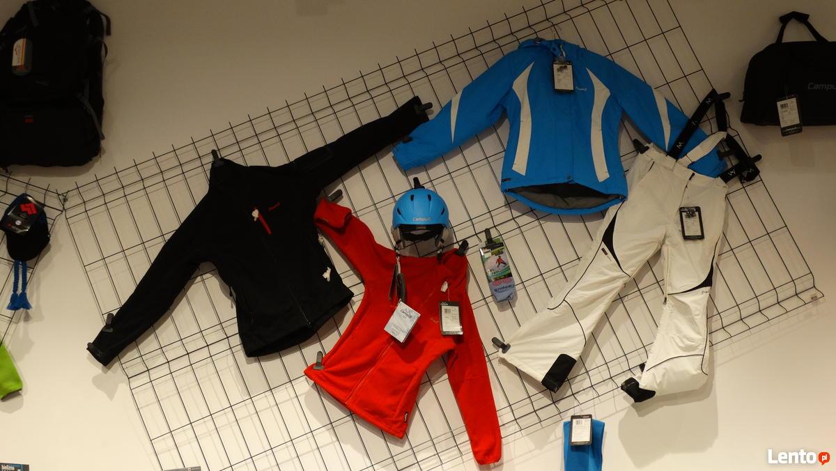 83765136f9fa8c ... Odzież sportowa firmy ALPINUS - CAMPUS - 7 ...