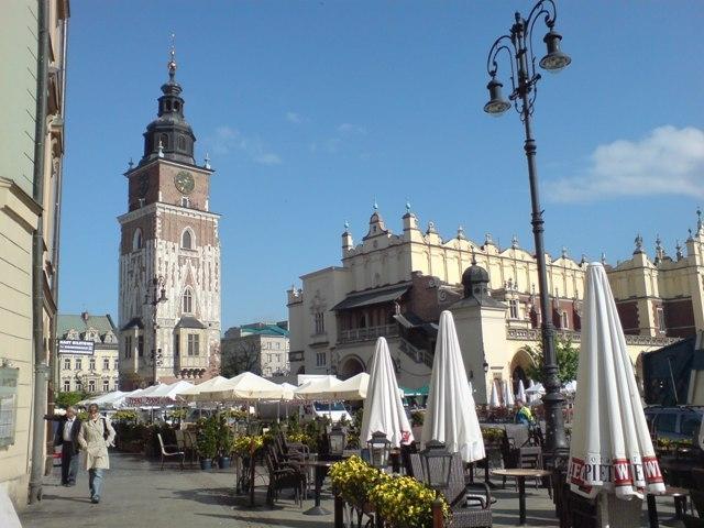 chorwacja noclegi domki jura krakowsko częstochowska wodą