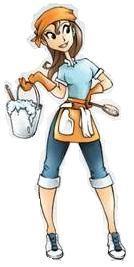 Sprzątanie Tychy, Mycie okien Tychy