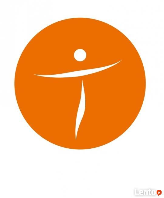 Psychoterapia grupowa DDA / DDD - Ośrodek Tu i Teraz