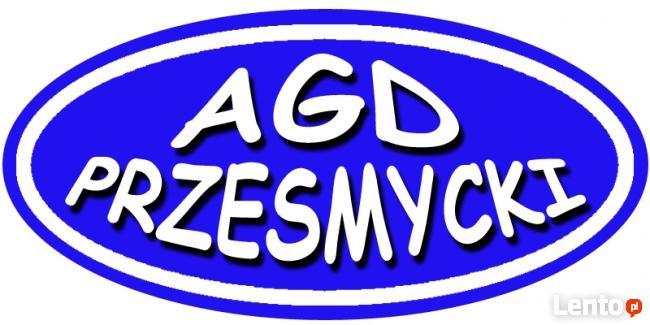 AGD do zabudowy i wolnostojące, zlewy i baterie kuchenenne