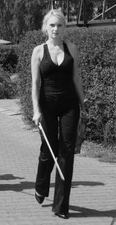 skrzypce - profesjonalna oprawa muzyczna