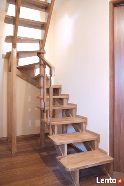 K&S STOLARZ,schody z drewna,Meble na wymiar,Altany,Szafy