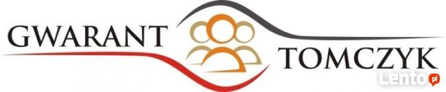 Firma zatrudni osoby do specjalistycznych usług opiekuńczych