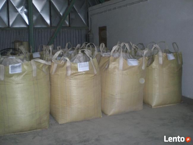 Obornik Granulowany w big bagach 1000kg NPK 2-5-2