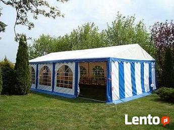 WYNAJEM NAMIOTOW POMORSKIE NAMIOTY LIBERA namiot
