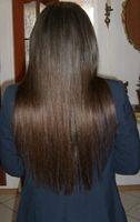 Przedłuzanie włosów w przystępnej cenie-Gdańsk i okolice