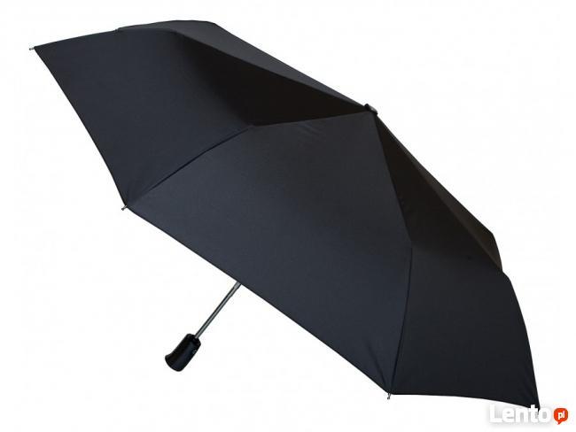 parasol parasolka WŁÓKNO węglowe automat CLIP CARBON