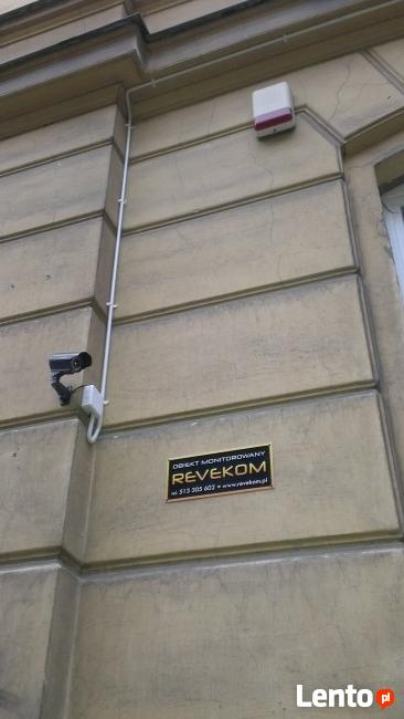 Monitoring-Azard-RTV-Komputery