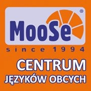 Nauka języka z moose.pl