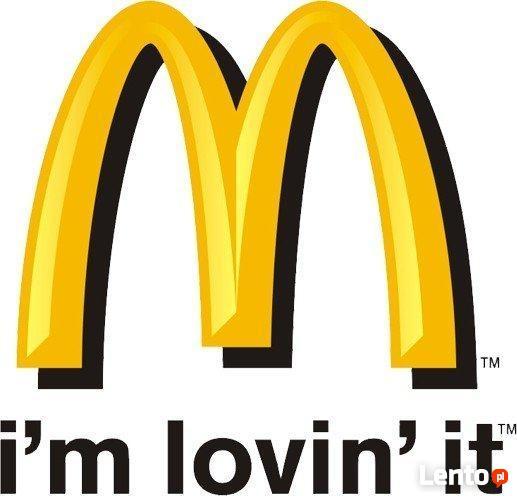 Restauracja McDonalds w Zakopanem ul. Kasprowicza 1