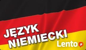 Angielski Niemiecki Hiszpański Kursy dla Gimnazjalistów MKEJ