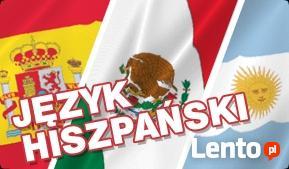 Język Hiszpański - Kursy - MKEJ Szkoła Językowa – Kielce