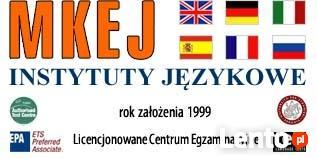 Język Niderlandzki (Holenderski) Kursy MKEJ Szkoła Językowa